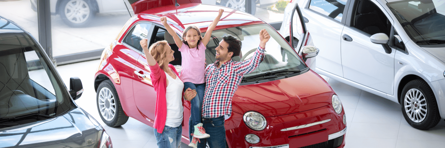 What Documents Do I Need When Applying for Car Insurance in Vermont?
