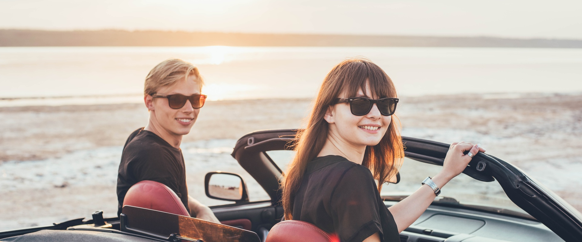 Why Drivers Without a Car Still Need Car Insurance for Protection