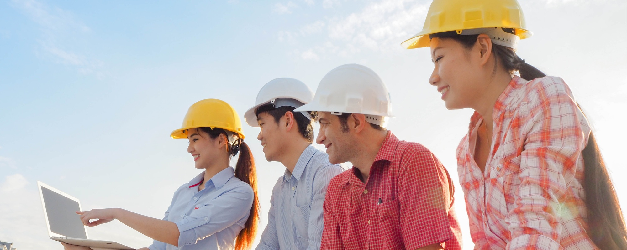 Ask to See Contractors Insurance Before Getting Work Done on Your Home